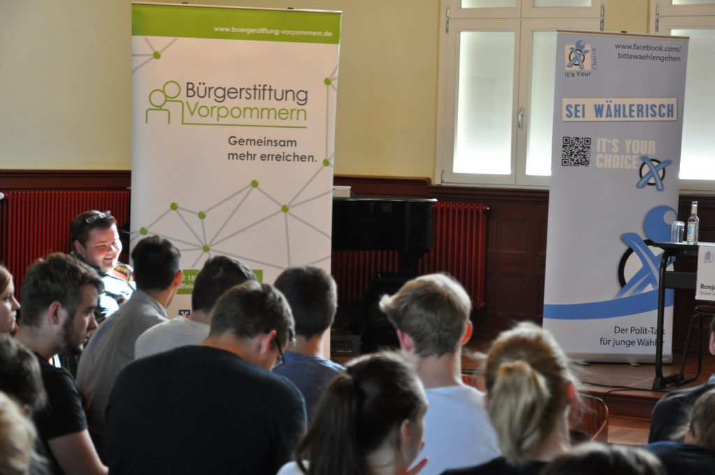 160708 Lilienthal-Gymnasium Anklam2